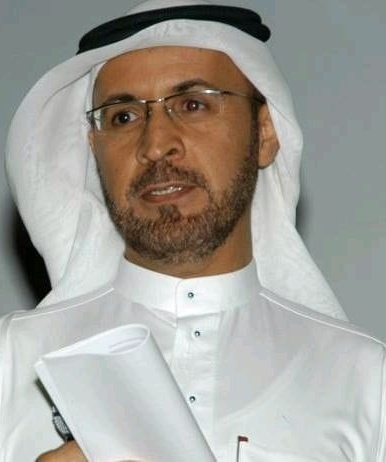 Mashhoor AlShareef