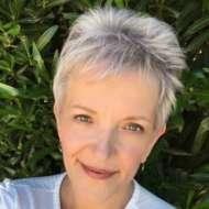 Barbara Hudak