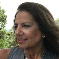 Linda Sercarz