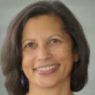 Vidisha Patel