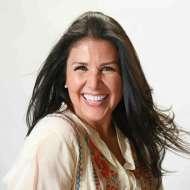 Laura Hernandez
