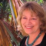 Christiana Bishop