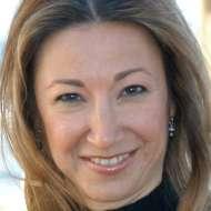 Jennifer Dickens