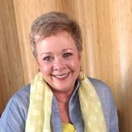 Connie Baker, MS