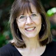 Claudia Gray Sweet, ACC