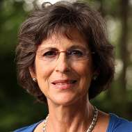 Marla Hewitt