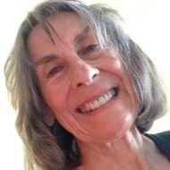 June Schamp