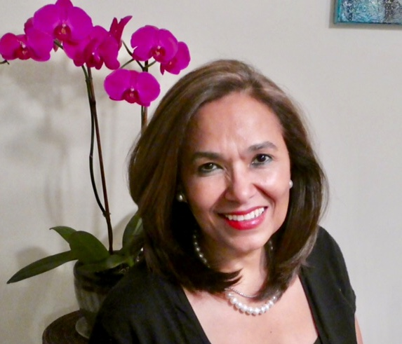 Lorna C. Lenigan