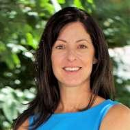Sonya Johnson, ACC