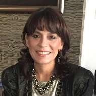 ELMA BARCELO SOSA - Alexis