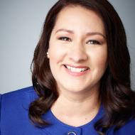 Adriana Rosales