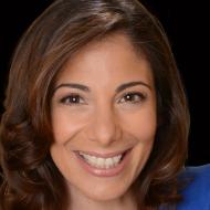 Gina DePrima