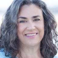 Carol Sachowski