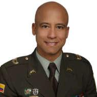 Jonatan Moreno D.