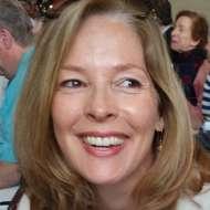 Wendy McGrath