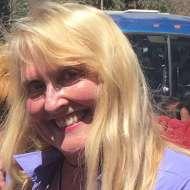 Stephanie M. Dougherty