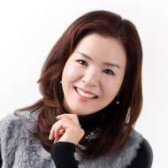 Hyoju Lee