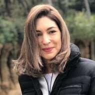 Dalia Edery