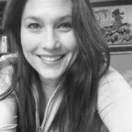 Cheryl Glazier