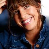 Colleen Ryan-Hensley