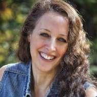Dr. Lori Monaco