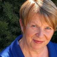 Dianne Brough