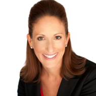 Erin Cunningham Ritter