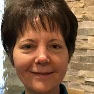 Karen Healer