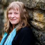 Patsy Martinson