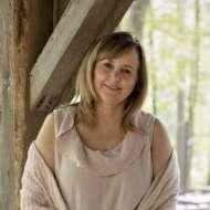Teresa Weybrew