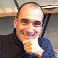 Constantine Grapsas