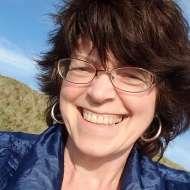Lori Bosteder