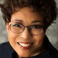 Shelley Lloyd-Hankinson, PhD