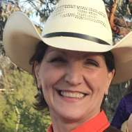 Julie Grogan