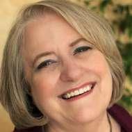Carolyn Janson