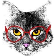 Kitty Edwards