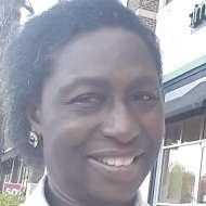 Veronica Okwoche