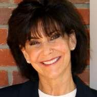 Michele Lash