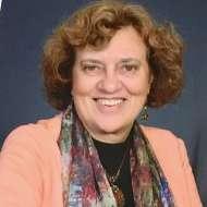 Lynne Stylianou-Jensen