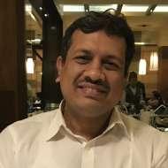 Jitendra Goyal