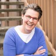Kate Lund
