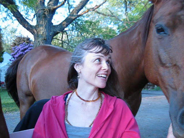 Lauren Michele McGarry