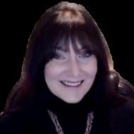 Cheryl Piper-Snyder