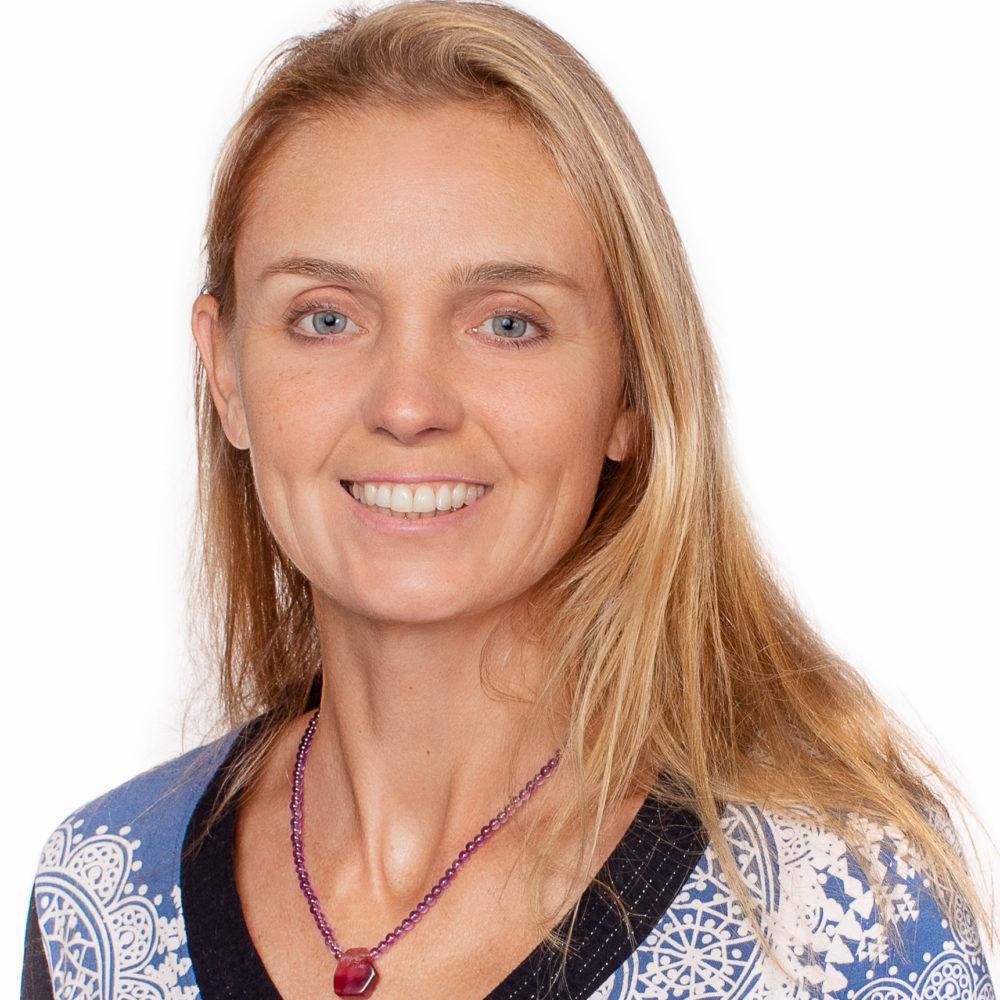 Laura Lazzaro