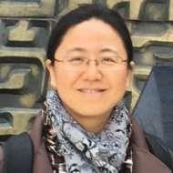 Zhiyu Liu