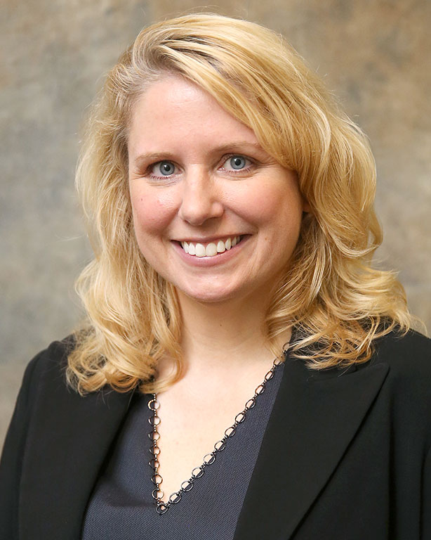 Julieanne Steinbacher