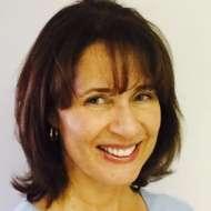Lori Roa