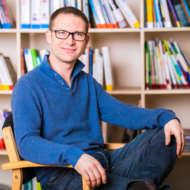 Marcin Gawiński